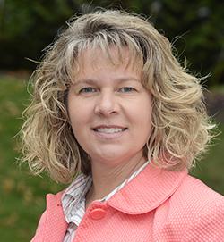 Gail Kloss2 GOS0215 web