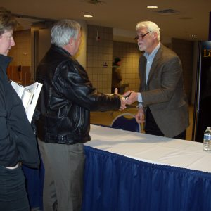 joe ehrmann lecture 03 21 13 11 20131101 1398207971