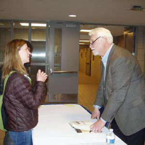 joe ehrmann lecture 03 21 13 13 20131101 1399178634