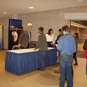 joe ehrmann lecture 03 21 13 8 20131101 1107535417