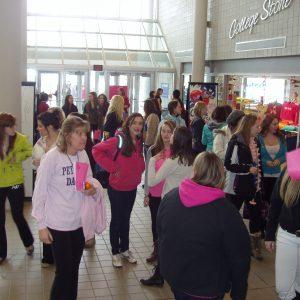 1 billion rising flash mob arrives 5 20131101 1898042087