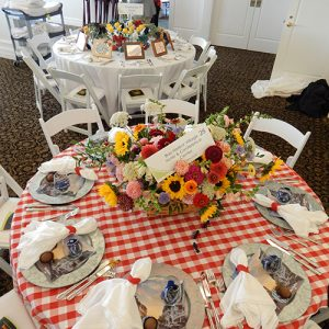 bay harbor village hotel and conference center 2 20190913 2040879169