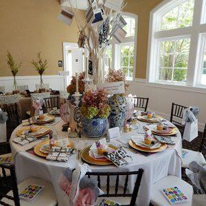 chatham house interior designs 1 20170915 1542874979