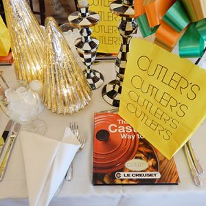 cutlers 3 20180913 1647362228