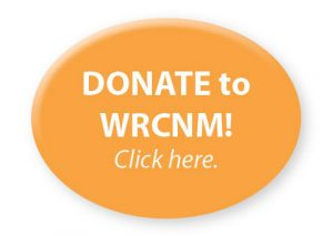 donate wrcnm button