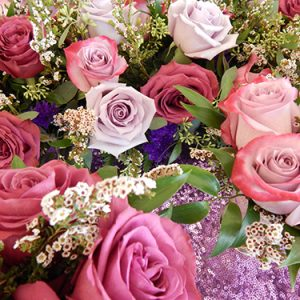 flowers from skys the limit and kilwins and taylor rental 4 20190913 1028934656