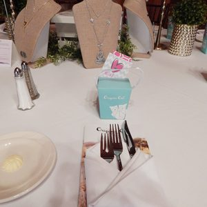 freedom flare interior redesign and origami owl 2 20180821 1807409023