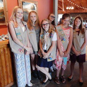 girl scout troop 4169 4 20180821 1702585581
