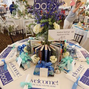 harbor springs festival of the book 1 20190913 1807599857
