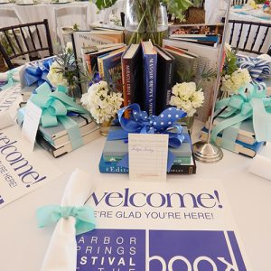 harbor springs festival of the book 2 20190913 1949527300