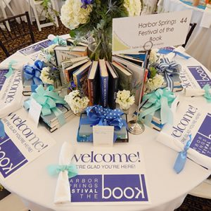 harbor springs festival of the book 3 20190913 2050370178