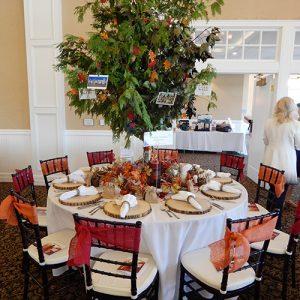 michigan vacation destinations holiday inn express apple tree inn 1 20180913 1699160942