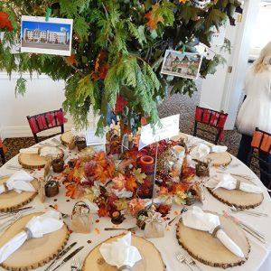 michigan vacation destinations holiday inn express apple tree inn 2 20180913 2072026586