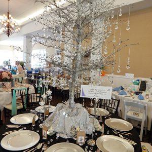 michigan vacation destinations holiday inn express apple tree inn 3 20170915 1853951920
