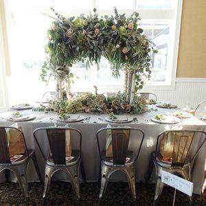 monarch garden and floral design 1 20180913 1326084426