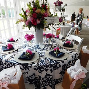 monarch garden and floral design 1 20190613 1123196820