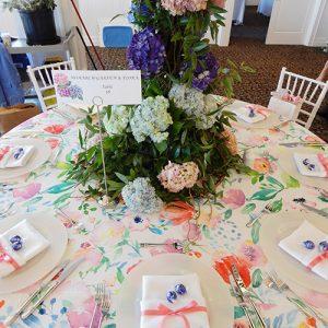 monarch garden and floral design 2 20180913 1972623988