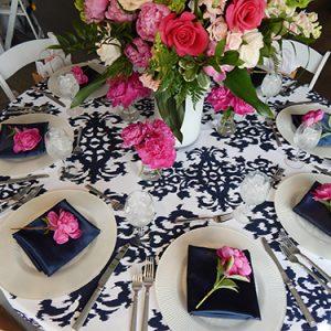 monarch garden and floral design 2 20190613 1542371304