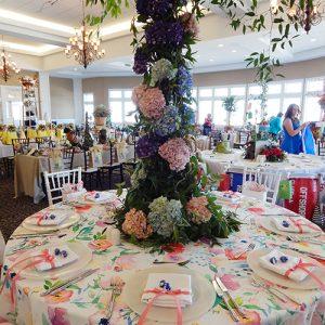 monarch garden and floral design 3 20180913 1283809218