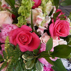 monarch garden and floral design 3 20190613 1431651086