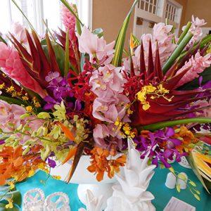 monarch garden and floral design 5 20170915 1785260297