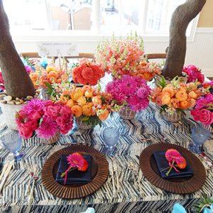 monarch garden and floral design 7 20180913 2086666880