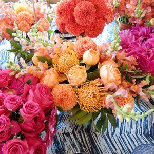 monarch garden and floral design 8 20180913 1388091953