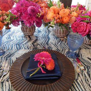 monarch garden and floral design 9 20180913 1636579275
