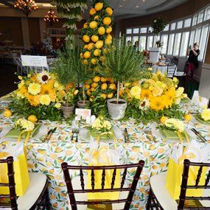 monarch garden and floral design a 1 20190913 1588906818