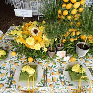 monarch garden and floral design a 2 20190913 1752539237
