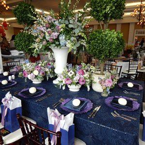 monarch garden and floral design b 1 20190913 1208927027
