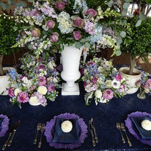 monarch garden and floral design b 2 20190913 1533195498