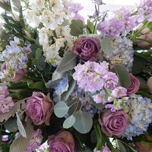 monarch garden and floral design b 4 20190913 1242536538