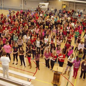 one billion rising flash mob 12 20131101 1608350211