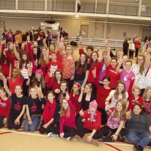 one billion rising flash mob 13 20131101 1696850181