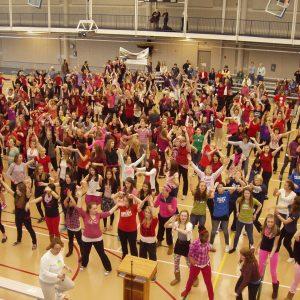 one billion rising flash mob 21 20131101 1898581764