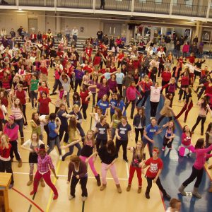 one billion rising flash mob 24 20131101 1175692696