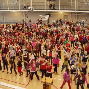 one billion rising flash mob 29 20131101 1668802450