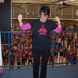 one billion rising flash mob 31 20131101 1809448891
