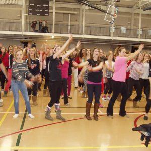 one billion rising flash mob 3 20131101 1339039833