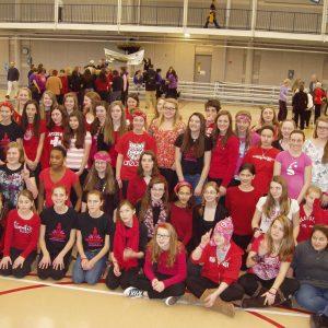 one billion rising flash mob 9 20131101 1909889245