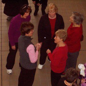one billion rising flash mob arrives 2 20131101 1944768149
