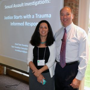 sexual violence investigations training law enforcement 4 20131203 1207403466