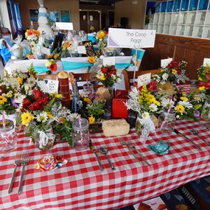 the coop floral 1 20180727 1470635575