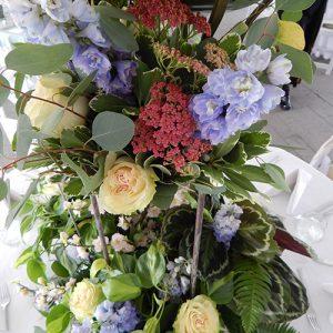 upsy daisy floral 3 20190613 1089338763