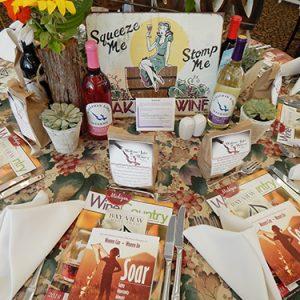 walloon lake winery 3 20180913 1124215301