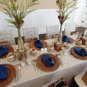 wineguys restaurant group 2 20170915 1503204353