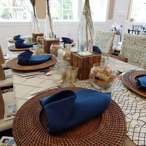 wineguys restaurant group 3 20170915 1806508296