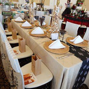 wineguys restaurant group 6 20180913 1993920740