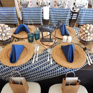 wineguys restaurant group b 2 20190913 1761246781